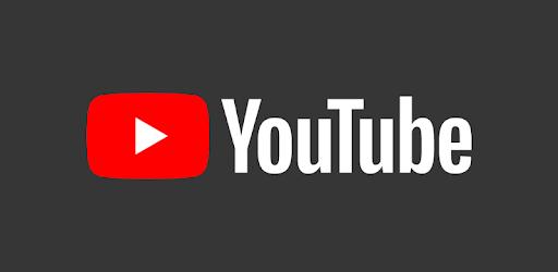 Karma Cashflow YouTube